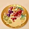 Antique Pickard Limoges Plate Signed by John Coufall