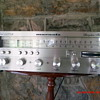 Marantz 2238B Stereo Receiver