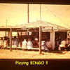 History Captured in Photos..........Small Rural Agricultural Fair ( 1974 ) Post Number # 4