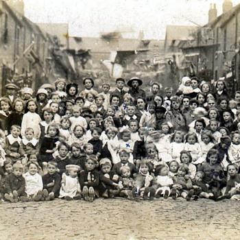 Family Photos - Photographs