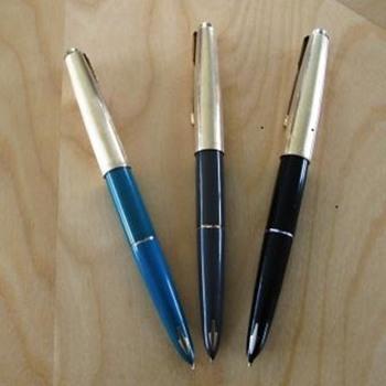 Parker 61 - Pens