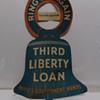 Third Liberty Loan?