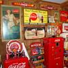 More of my coke room