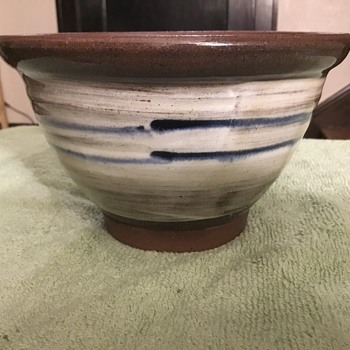 Help with mark? - Mid-Century Modern