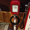 Restored Air Pump