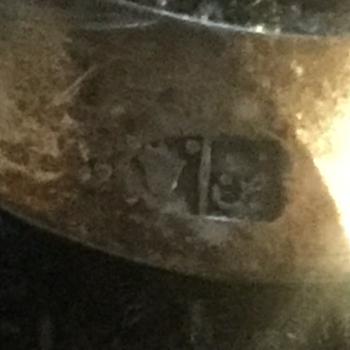 Men's adjustable ring