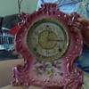 Wm L Gilbert clock co Winsted Conn u.s.a. no 426