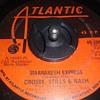 45 RPM SINGLE....#36