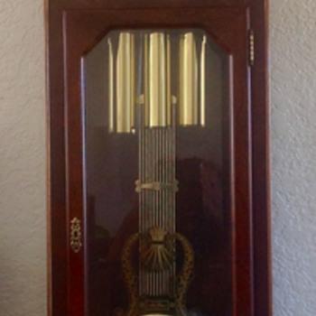 Antique Grandfather Clocks | Collectors Weekly
