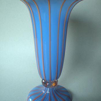 Loetz - Tango - Art Glass