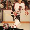 1991 - Hockey Cards (Calgary Flames)