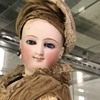 Help identifying doll.