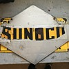 Sunoco Mercury Made