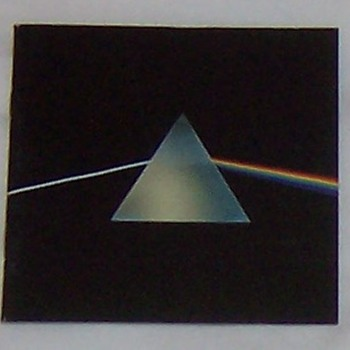 In Floyd Mode - Records