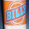 Billy Beer!