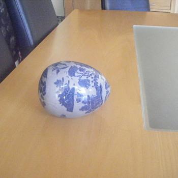 ARKLOW POTTERY - Pottery