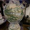 Moriage Vase ??