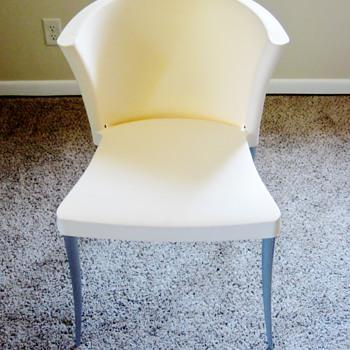 VICENTE SOTO - Furniture