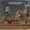 'Journey'....in the beginning!