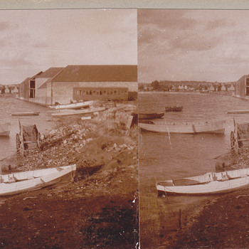 Stereoview - Private36 - Photographs