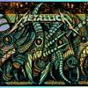 Metallica, Vienna, 8/16/19, by Brad Klausen