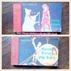 "Disney Movie ""Cinderella"" Flip Book"