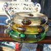 Beatles In Bracelets A Flea Market View