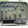 Zenith ZX-5 army transoceanic radio