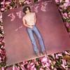 """12"""" VINYL DISC....#22"""