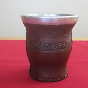 Drinking Glass - Glassware