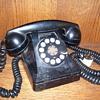 Phone 1935