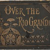 1800 Denver Rio Grande Railroad Photo Book