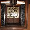 who is J Miller & Co German clock maker