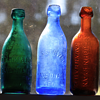 ~~~Savannah Mineral Water's~~~