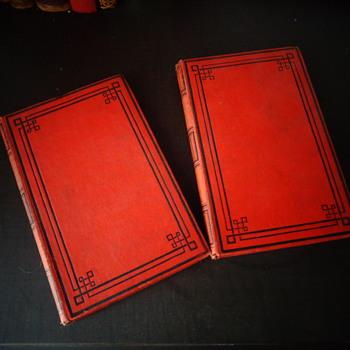 Libro Las obras de misericordia 5 y 6 - Books