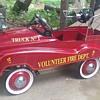 VFD Truck #1