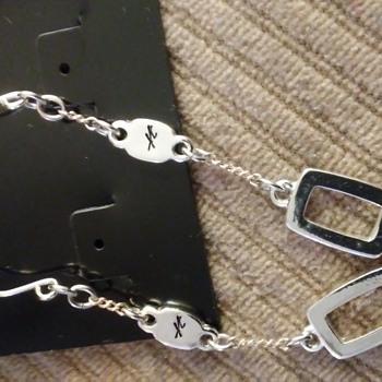 Jewelry - Fine Jewelry