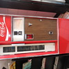 old coke machines