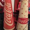 Coca-Cola Vintage Cups