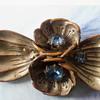 1910-1920 brooch