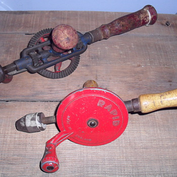 Hand tools. - Tools and Hardware