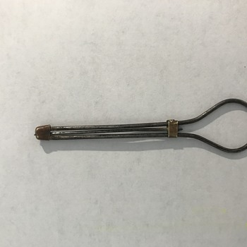 Old Sewing tool - Sewing
