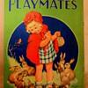 Playmates - Birn Bros No.620