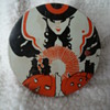Signaholic Here are My Halloween Noise Maker.