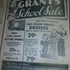 1935 ADS