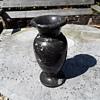 Turkish urn