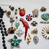 Just a few more Brooches