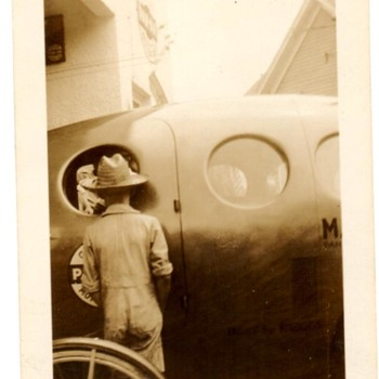 1934 photos - Classic Cars