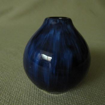 Scheurich Vase Germany - Pottery
