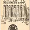 December 1965 Athens Greece